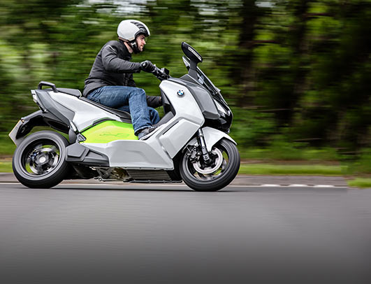 SegmentScooterMopedThumbnail Alt Text Goes Here