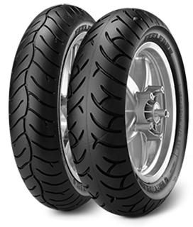 Metzeler Motorcycle Products And Tyres