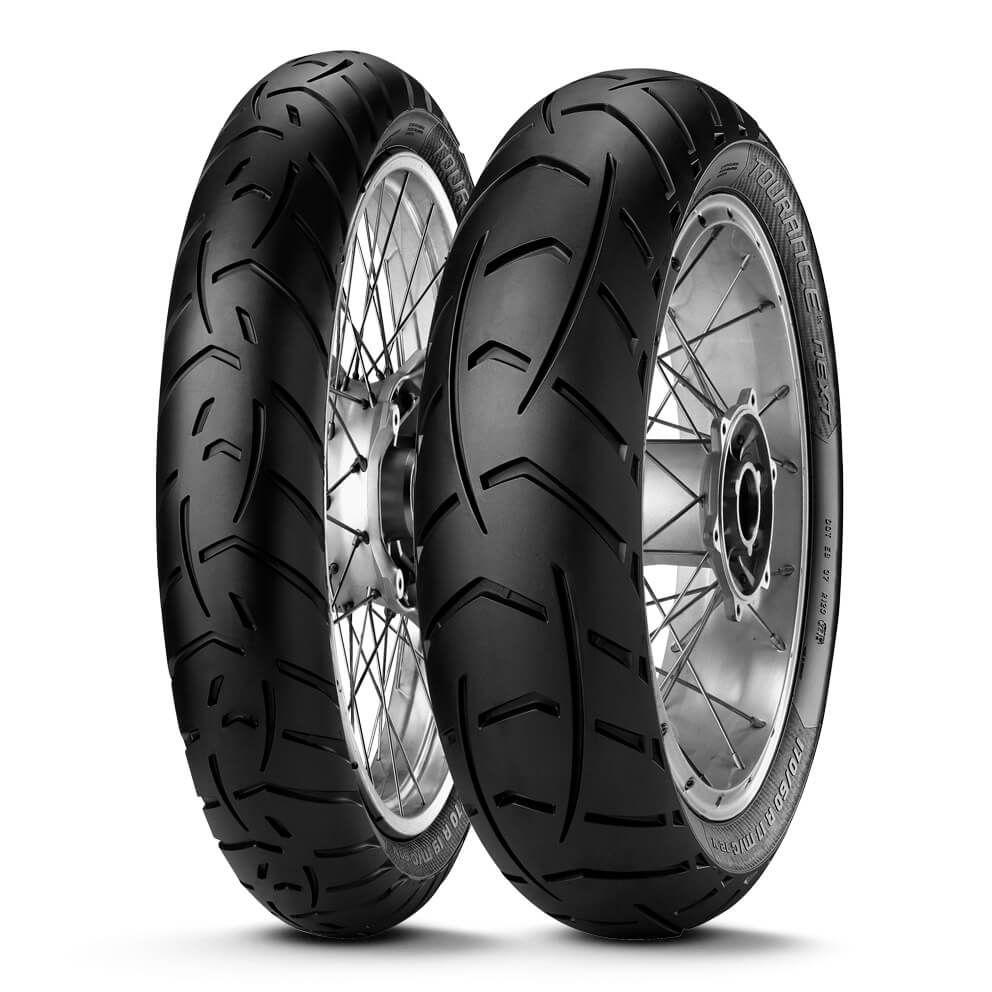 Las gomas , los cauchos las ruedas los neumáticos ... Tourance_next_main