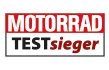 alt text for roadtec01 award one goes here