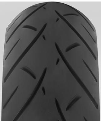 78V Black Wall for Ducati 1199 Panigale R 2013-2017 Metzeler ME888 Marathon Ultra Rear Motorcycle Tire 200//55R-17