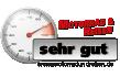 Karoo3 Award Motorad und reisen