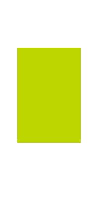 ドラゴンボール パン フィギュア | BANPRESTO - ルパン三世 アクション フィギュア 新ルパン編 5種セットの通販 by さやか's shop|バンプレストならラクマ